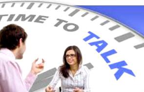 Лучшие методы изучения английского языка: коммуникативный метод