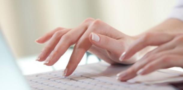О чем нужно писать в мотиваионном письме на английском языке