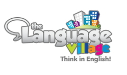 Запишись на летний курс английского языка в The Language Village
