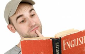 Лучшие методы изучения английского:  грамматико-переводный метод